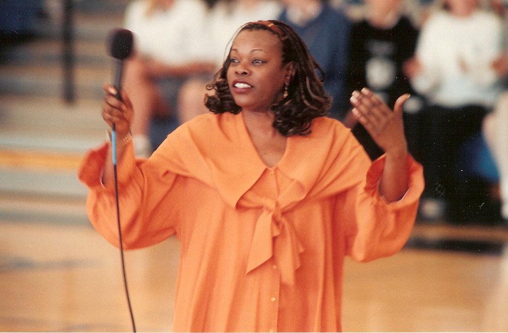 Kathy Wade Orange Shirt.jpg