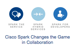 Cisco-spark.png