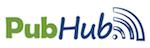 PubHub-logo.png