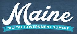 ME-Digital-Gov-Summit-logo.png