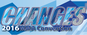 MMA-convention-logo.png