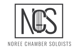 NOREE CHAMBER SOLOISTS