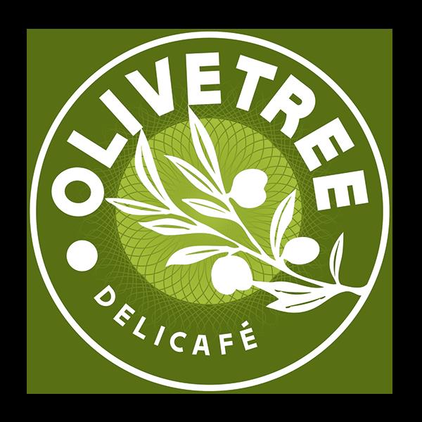 Olivetree-Logo.png