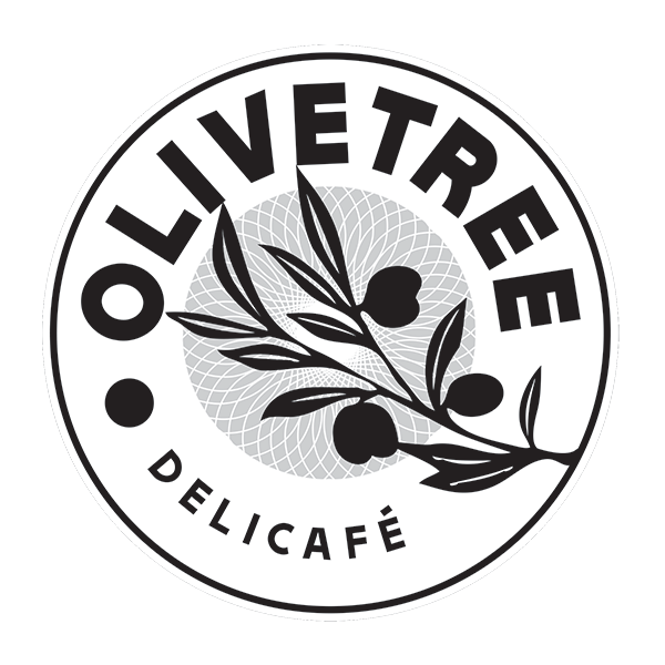 OLIVETREE LOGO WHITE SMALL.png