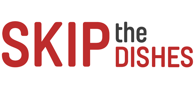 Skip The Dishes Logo.png