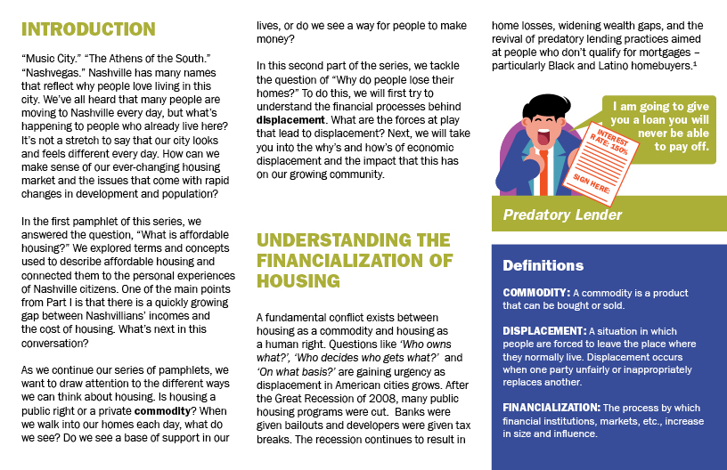 MHRC Housing Report Part 2 Page 1.jpg