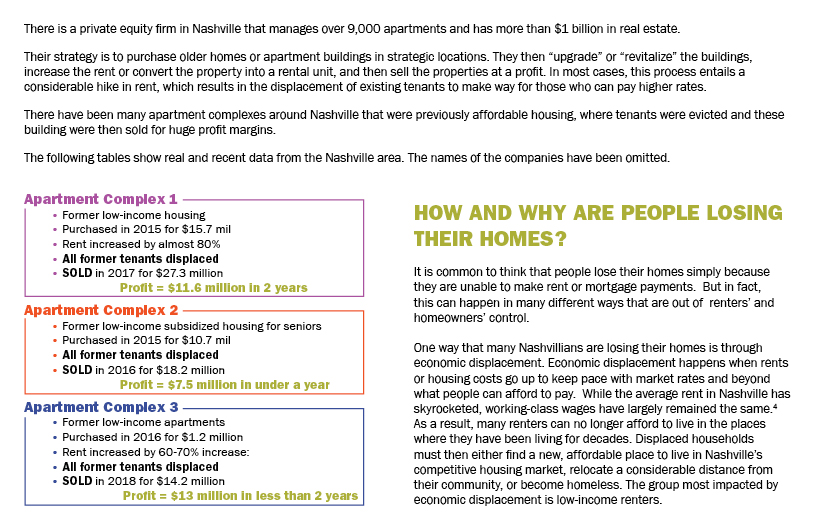 MHRC Housing Report Part 2 Page 4.jpg