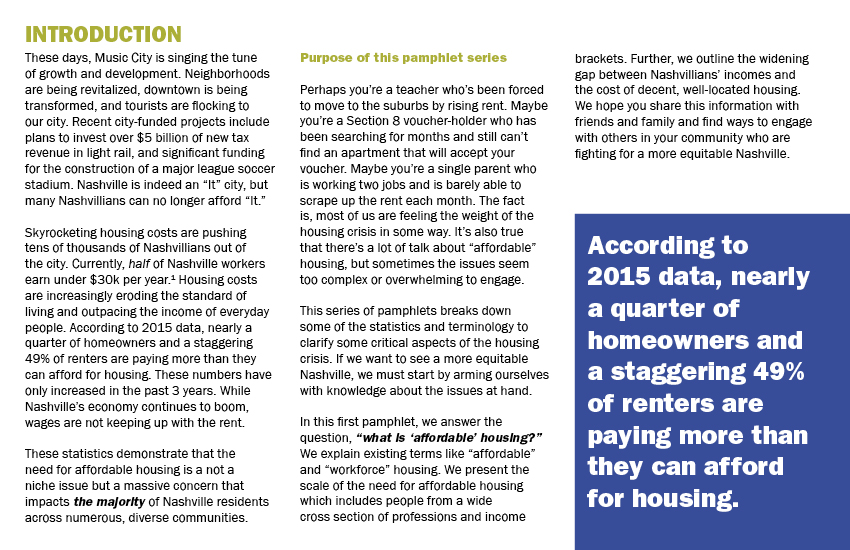 MHRC Housing Report - Page 1.jpg