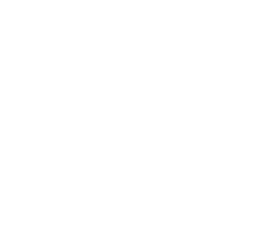 Elkhart River District
