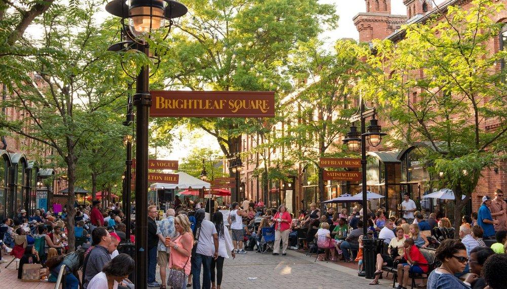 Durham-NC-Restaurants.jpg