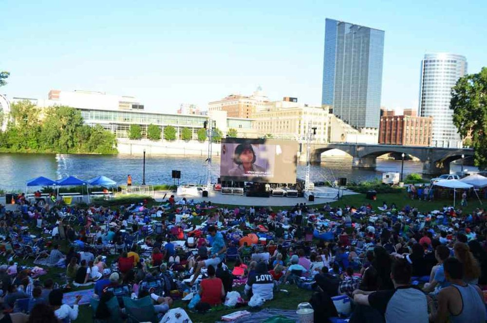 grand rapids_Movies-in-the-Park.jpg