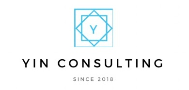 Yin Consulting