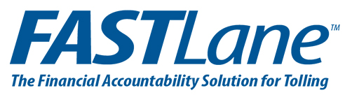 Fastlane-Logo.jpg