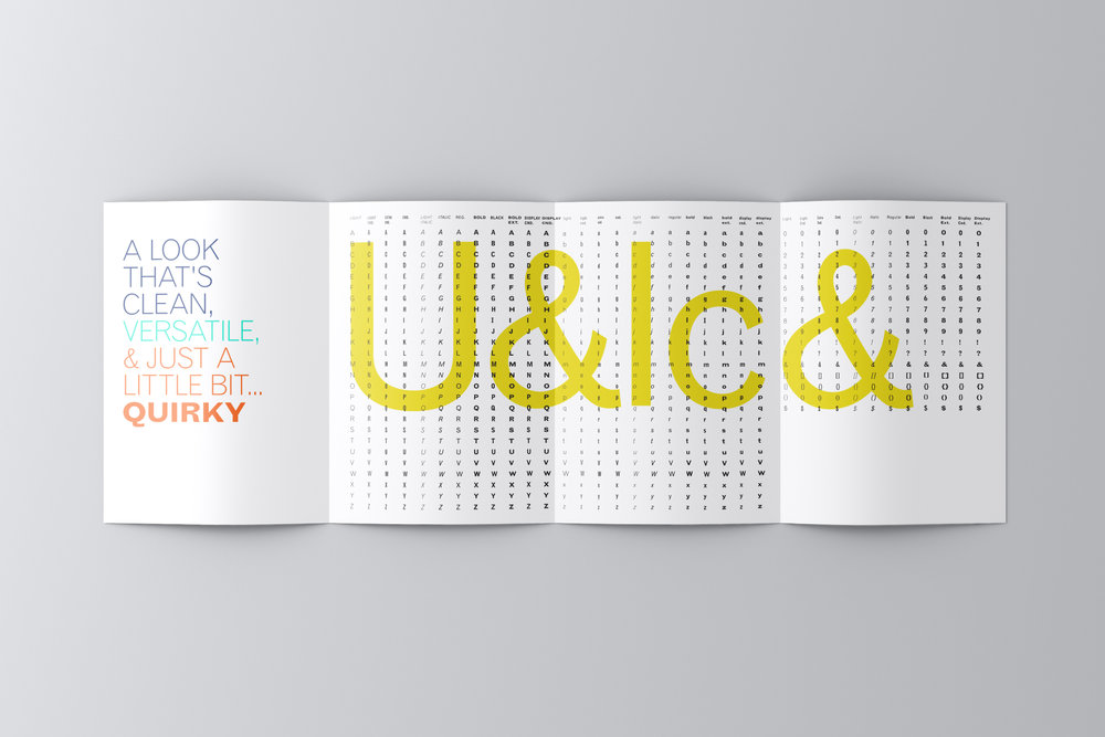 u_lc_fullspread_gray2.jpg