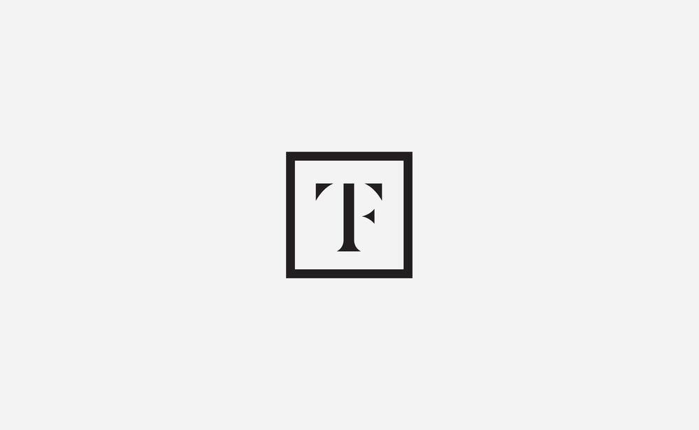 Teresa Fuller: Real Estate Agent