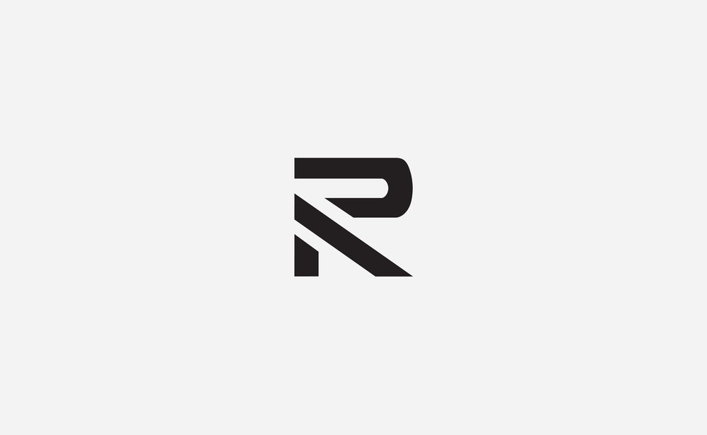 RCA: Roberts Capital Advisors