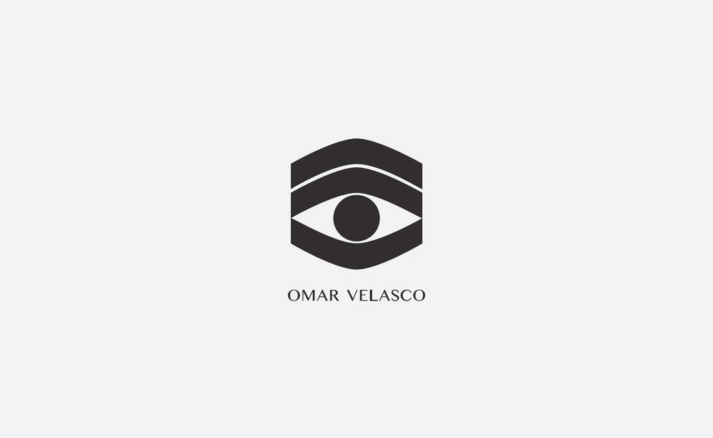 Omar Velasco: Musician