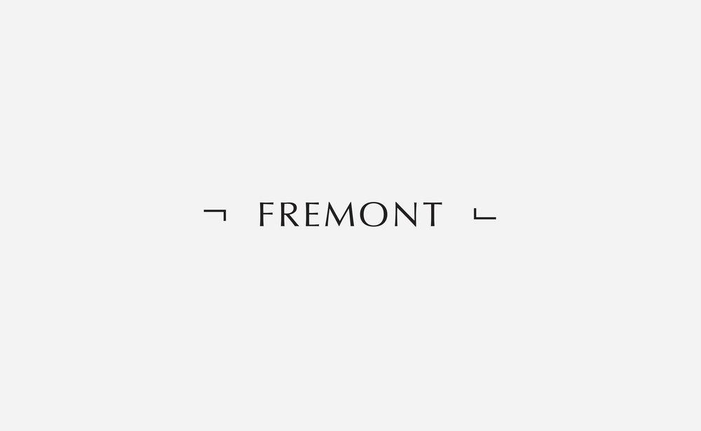 Fremont Apparel Co.