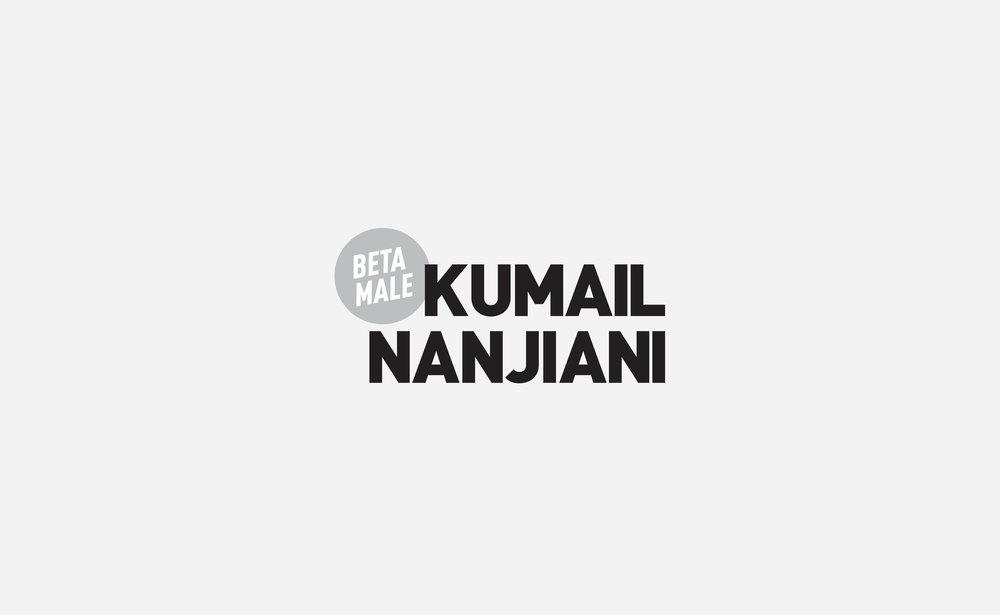 Kumail Nanjiani: Comedian