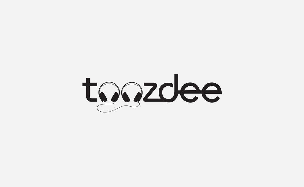 Toozdee: Comedy Podcast