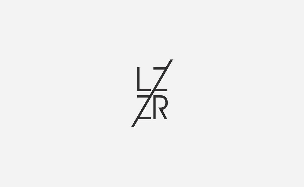 LZZR: Jewelry