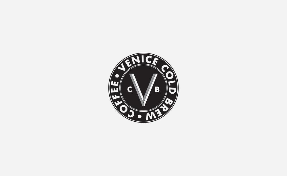 Venice Cold Brew Coffee