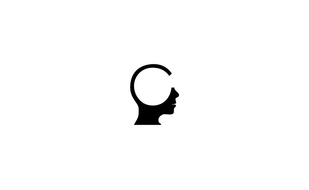 Logo: Photographic Imaging