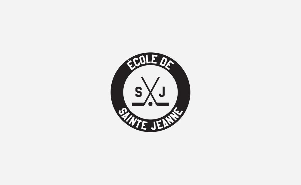 Ecole de Sainte Jeanne: Sports
