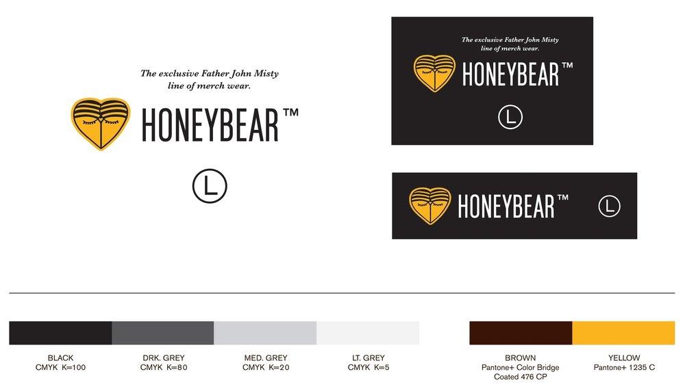 Honeybear_Logo_V3_SizeTag_Updated-01.jpg