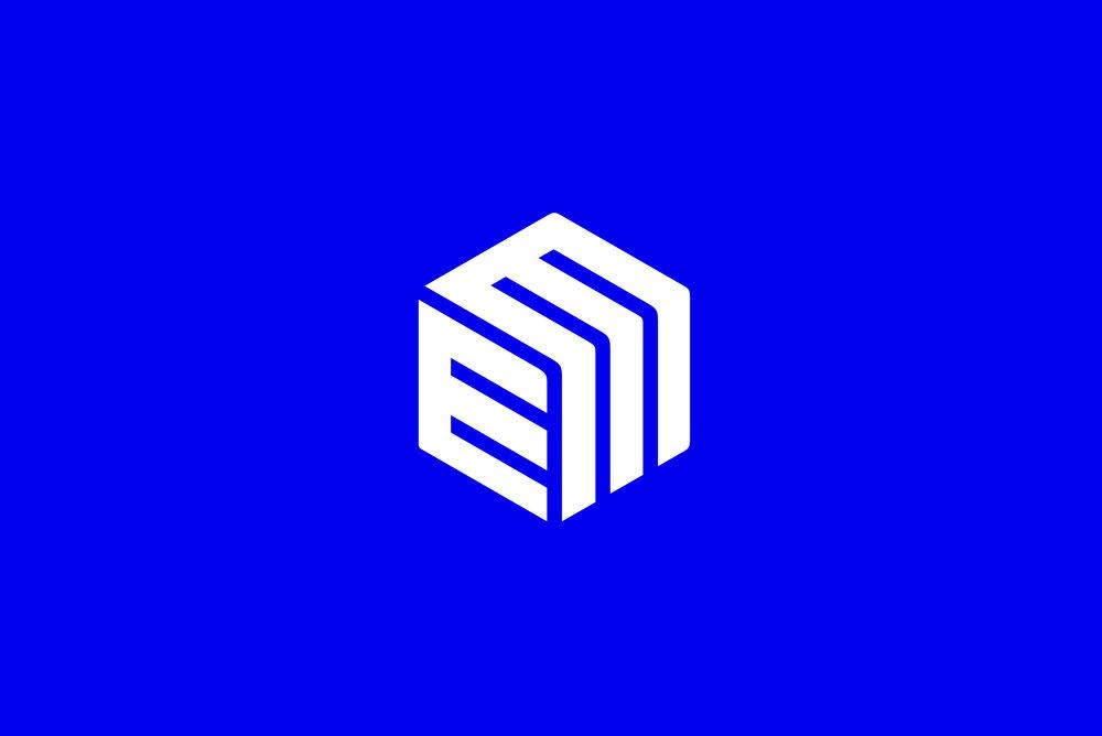 Empanel_Logo_V1_A-15.jpg