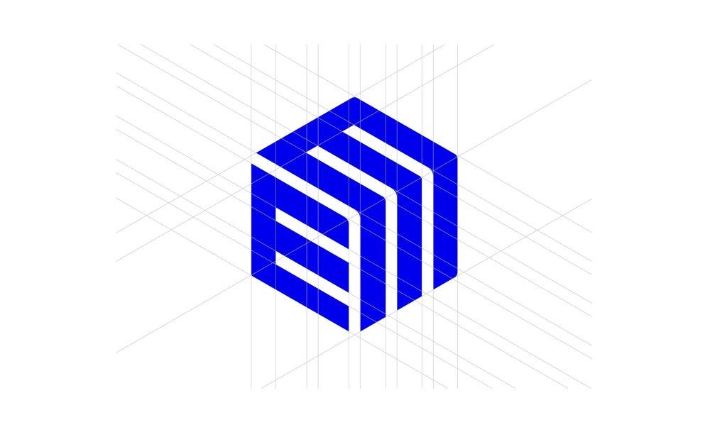 Empanel_Logo_V1_A-04.jpg
