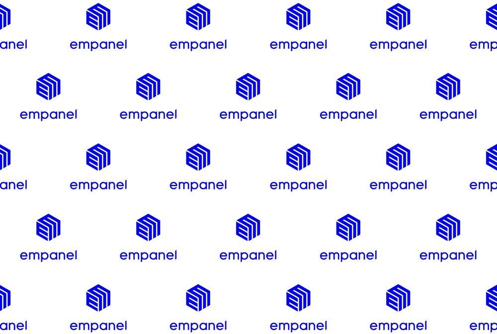 Empanel_LogoPresentation_V2-06.jpg