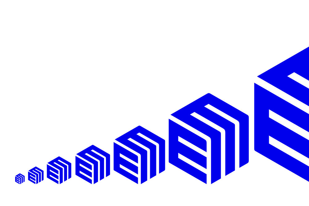 Empanel_LogoPresentation_V2-05.jpg