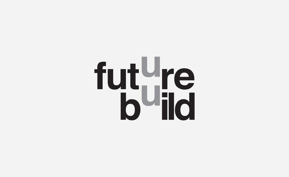 Future Build