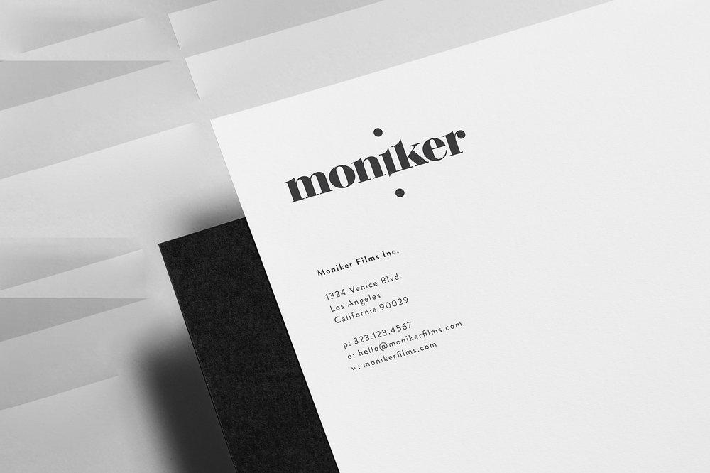 Moniker_Letterhead_01_w.jpg