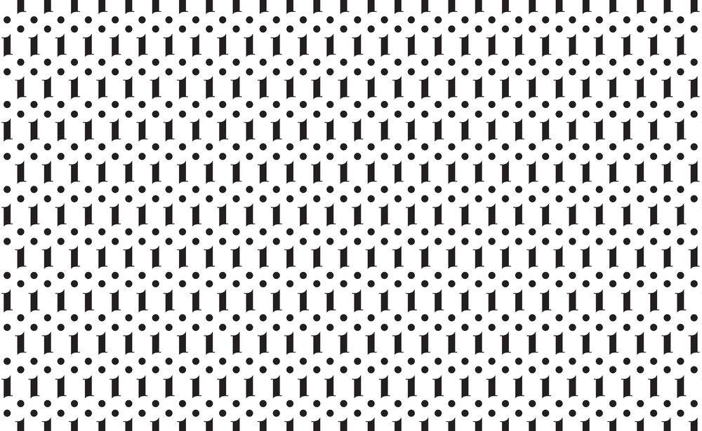 Moniker_Pattern-03-03-03.jpg