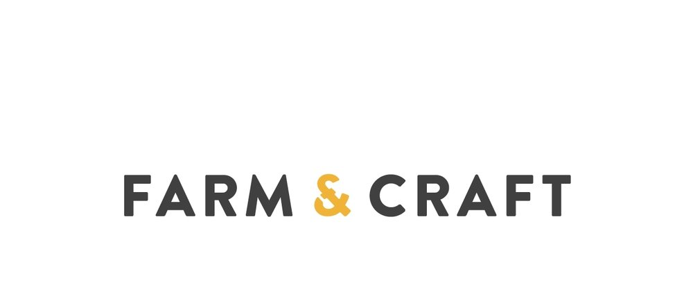Primary Logotype