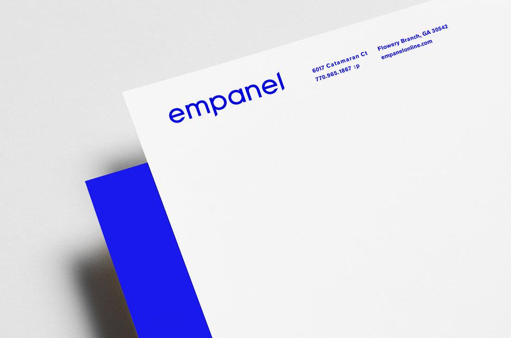 Empanel_464780642_w.jpg