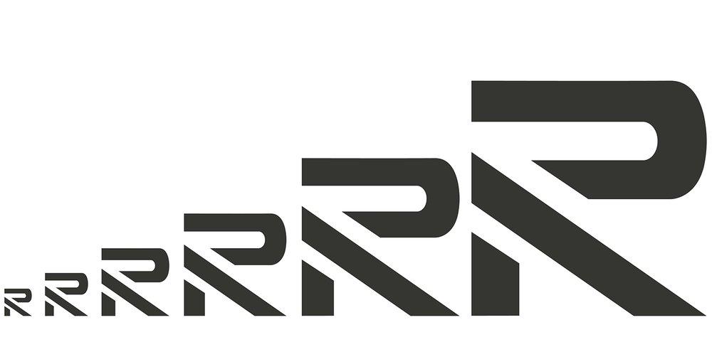 RCA_Logo_V1_Presentation_Op012.jpg