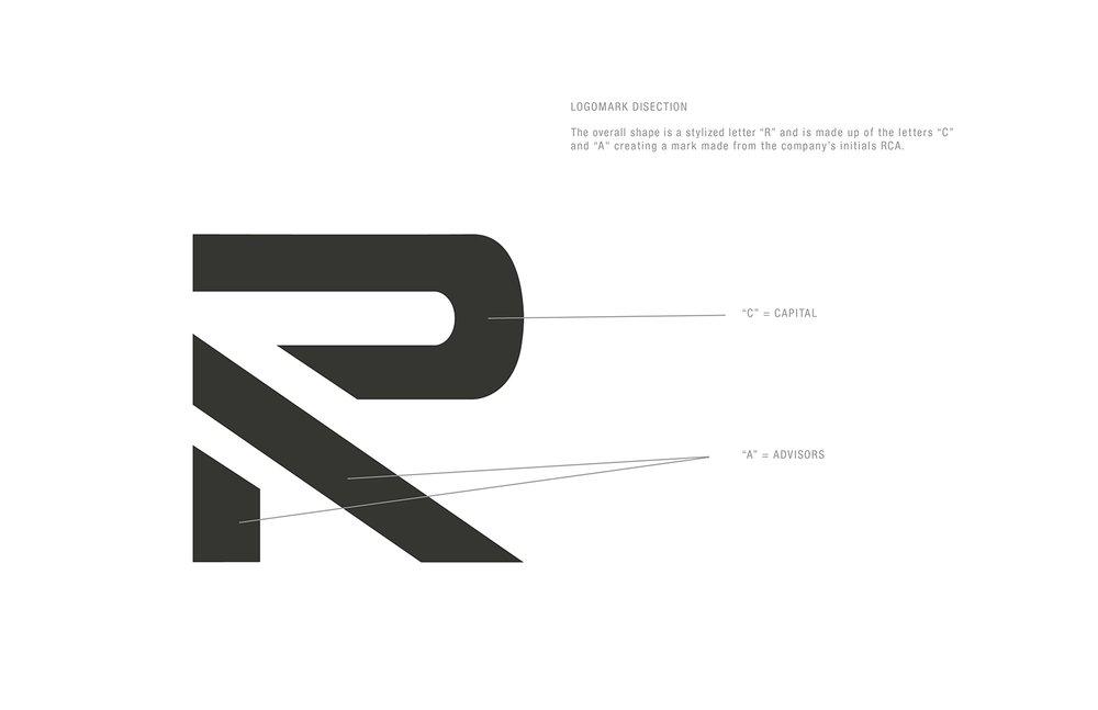 RCA_Logo_V1_Presentation_Op01_2.jpg