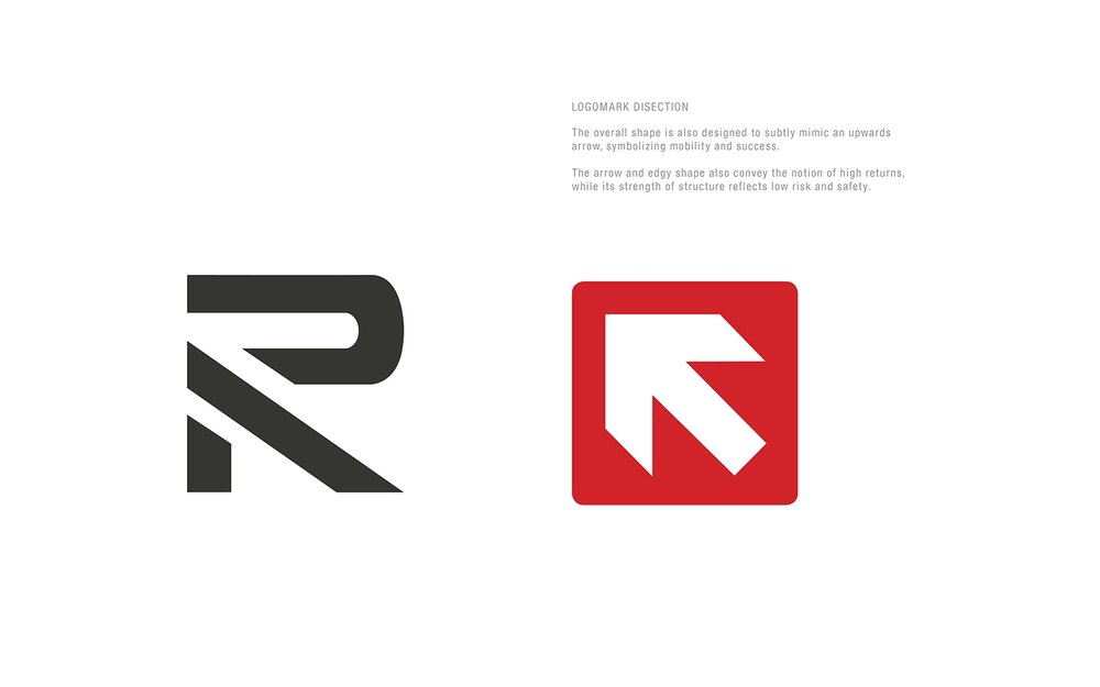 RCA_Logo_V1_Presentation_Op011.jpg