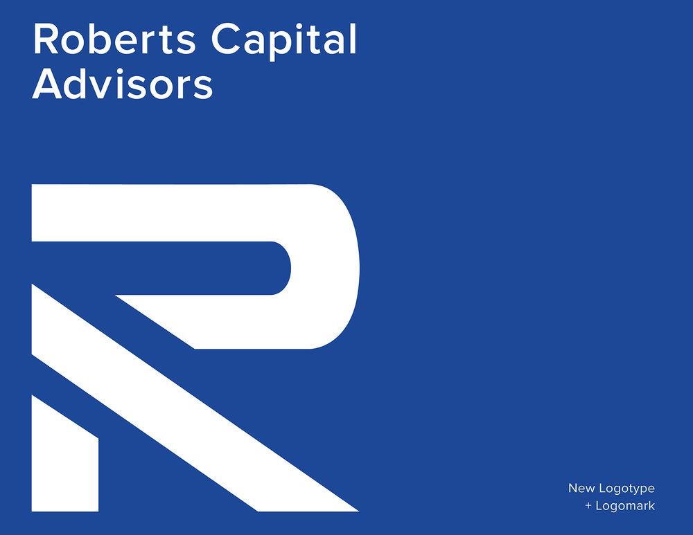 RCA_Logo_V2_Presentation-01.jpg