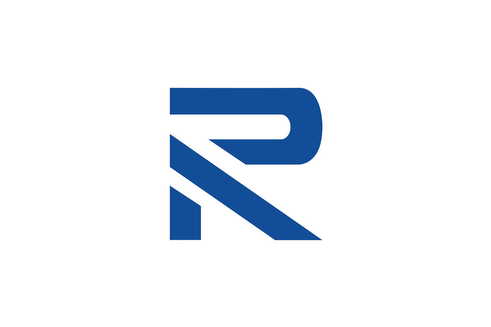 RCA_Logo_V2_Presentation-14_w.jpg