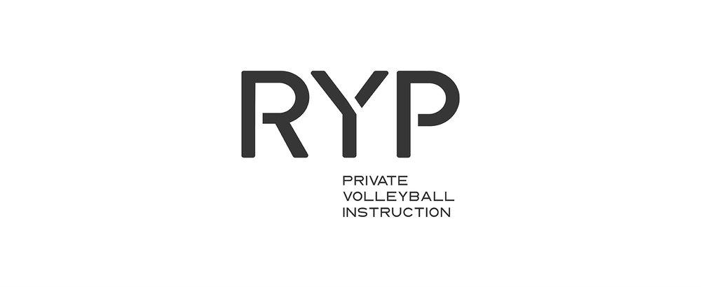 RYP_Website-02.jpg