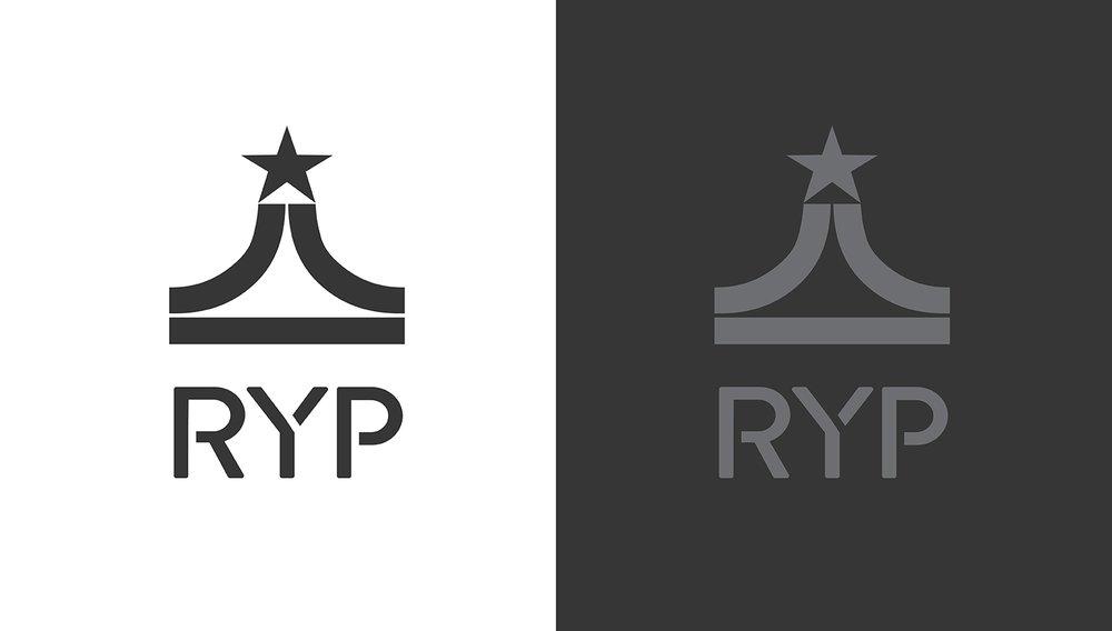 RYP_Website-06.jpg
