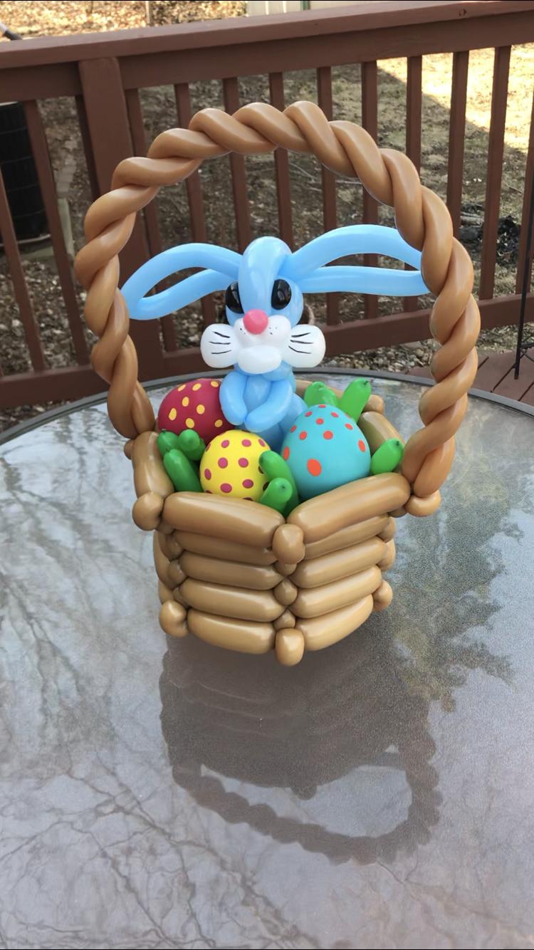 Esaster Bunny Basket.PNG