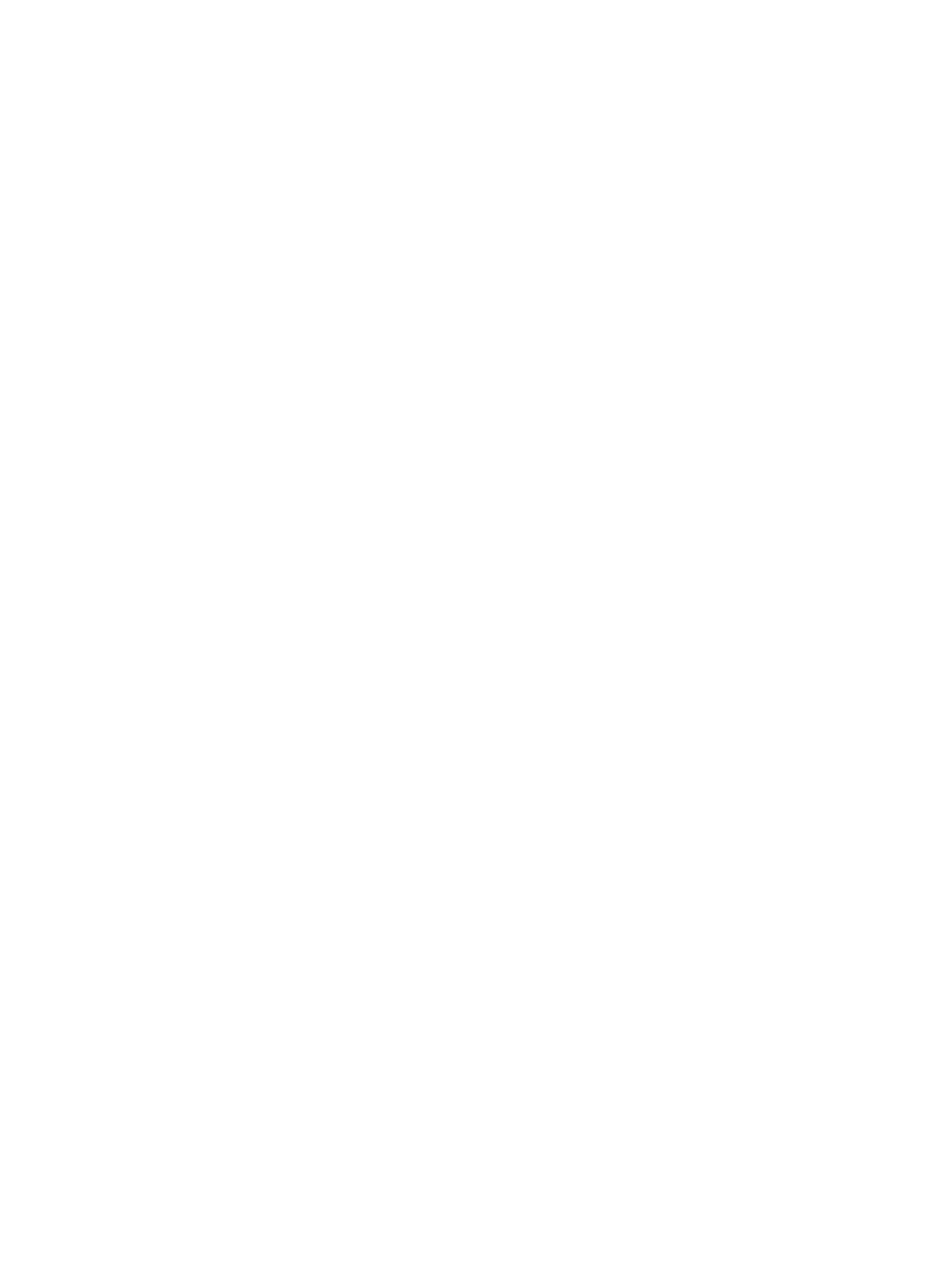 Copy of Daughters of the Desert