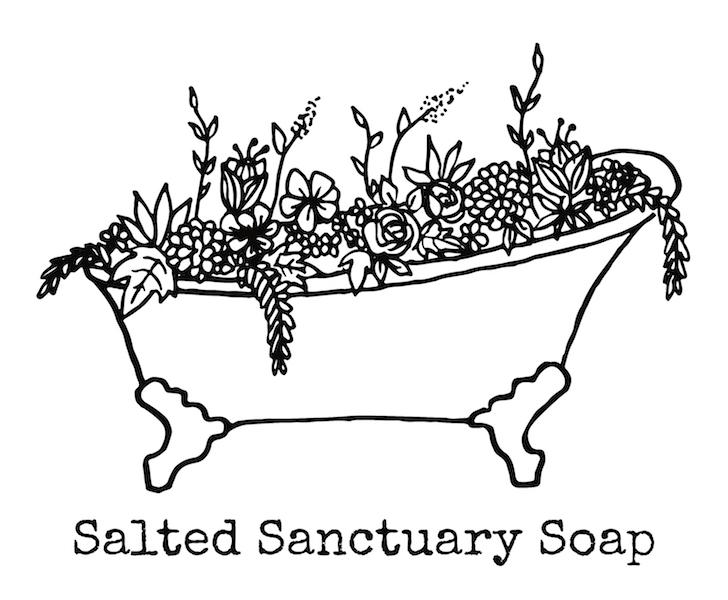 Logo_SaltedSanctuary-01 (1).jpg