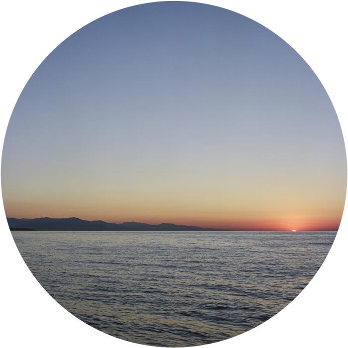 Charles_Roussel-Island-2.jpg