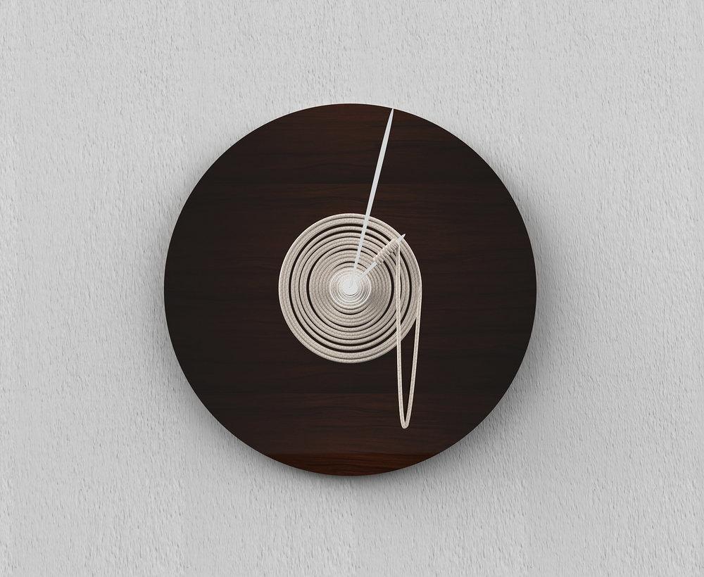 clock.88.jpg